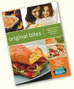 original_bites